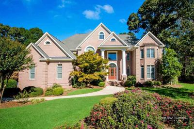 Photo of 109 River Valley, Kathleen, GA 31047