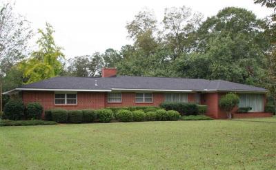 Photo of 517 Hardeman, Fort Valley, GA 31030