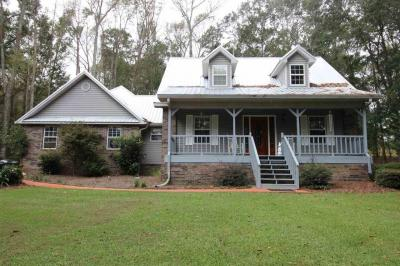 Photo of 1771 Norwood Springs, Fort Valley, GA 31030