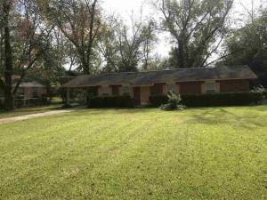 407 Wilson, Fort Valley, GA 31030