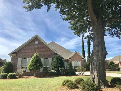 Photo of 123 Bartlett, Centerville, GA 31028