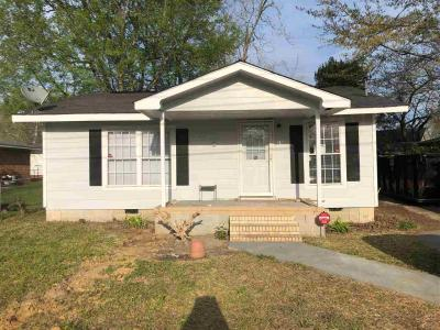 Photo of 29 King, Fort Valley, GA 31030