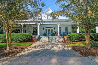 Photo of 117 Anderson, Fort Valley, GA 31030