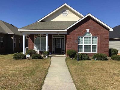 Photo of 109 Collinstown, Centerville, GA 31028