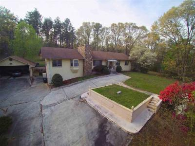 Photo of 5945 Peach Pkwy, Fort Valley, GA 31030