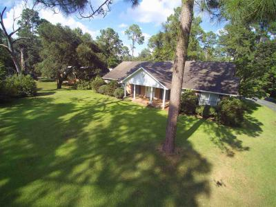 Photo of 602 Hardeman, Fort Valley, GA 31030