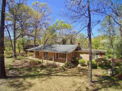 Photo of 21 Amy, Fort Valley, GA 31030