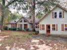 15 Old Spring Lake, Hawkinsville, GA 31036