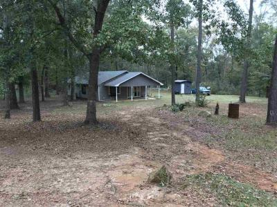 Photo of 3371 Tribble, Fort Valley, GA 31030