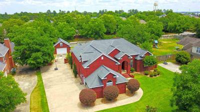 Photo of 207 Grove, Centerville, GA 31028