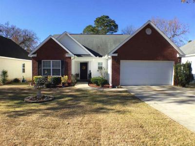 Photo of 306 Vanessa, Centerville, GA 31028