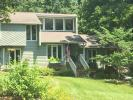 126 NE Pinecrest, Milledgeville, GA 31061