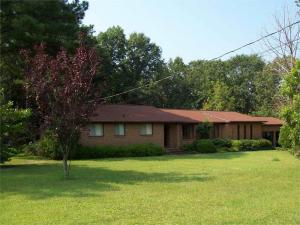 263 Crestwood, Fort Valley, GA 31030