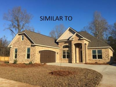 Photo of 418 Legacy Park, Perry, GA 31069