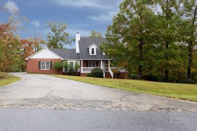 Photo of 332 Hillridge, Lizella, GA 31052