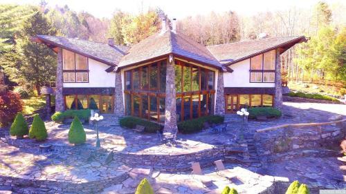 Greene County Homes for Sale