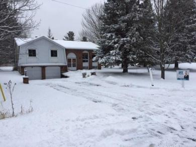 416 County 8 Road Road, Bourget, Ontario K0A1E0