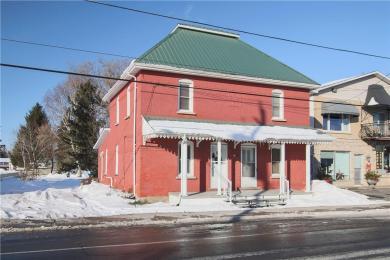 1005 Notre Dame Street, Embrun, Ontario K0A1W0