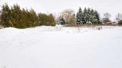 Lot 27 Pleasant Street, Crysler, Ontario K0A1R0