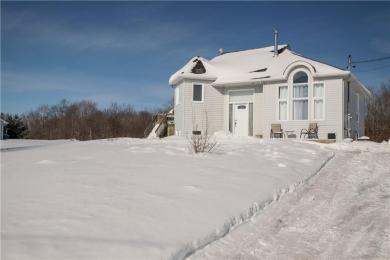 14407 Concession 11-12 Road, Crysler, Ontario K0A1R0