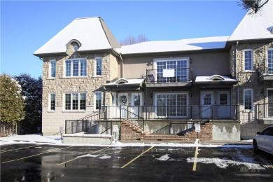 92 Lapointe Street Unit#3, Embrun, Ontario K0A1W0