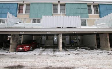 3445 Uplands Drive Unit#145, Ottawa, Ontario K1V9N5
