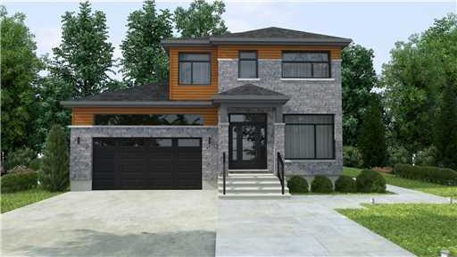 34 Marseille Street, Embrun, Ontario K0A1W0