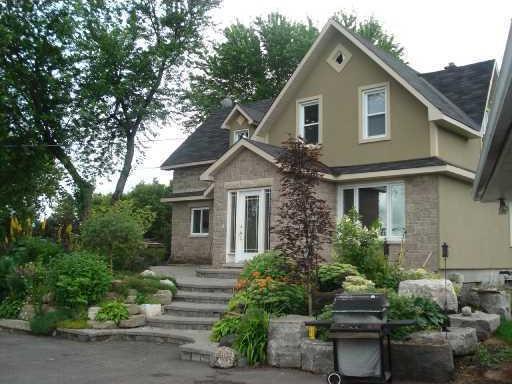 5742 Bank Street, Ottawa, Ontario K4P1C3