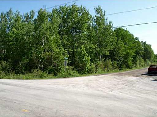 C4pl35 Mccordick Road, Kemptville, Ontario K0G1J0