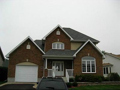 Photo of Lot 94 Yanik Street, Limoges, Ontario K0A2M0