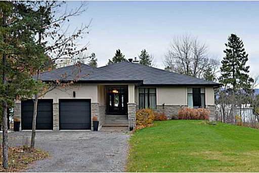 3018 Barlow Crescent, Ottawa, Ontario K0A1T0