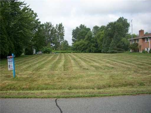 L15 Coyle Drive, Morrisburg, Ontario K0C1X0