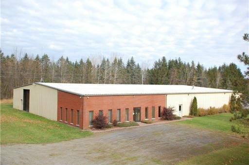 1810 Hyndman Road, Spencerville, Ontario K0E1X0