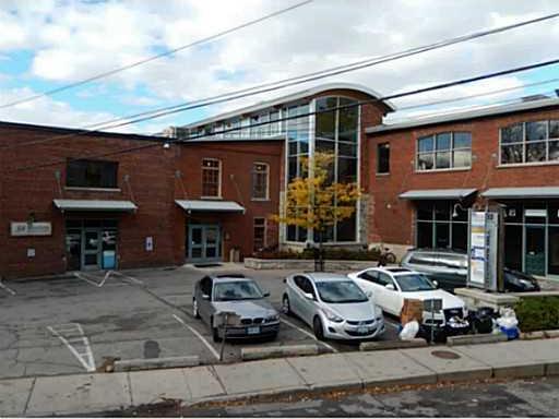 83 Little Bridge Street Unit#104, Mississippi Mills, Ontario K0A1A0