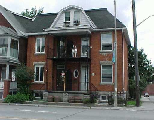 50 Preston Street, Ottawa, Ontario K1R7N7