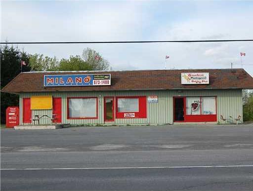 576 County Rd 9 Road, Plantagenet, Ontario K0B1L0