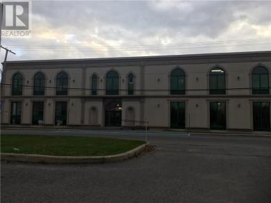 352 Main Street, Hawkesbury, Ontario K6A1A5