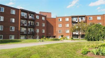 Photo of 2041 Arrowsmith Drive Unit#105a, Ottawa, Ontario K1J7V7