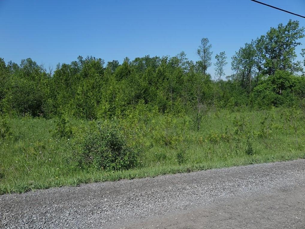 00 Mccully Road, Prescott, Ontario K0E1T0