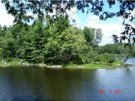 Lot1 Carriage Landing Drive, Renfrew, Ontario K0J1Y0