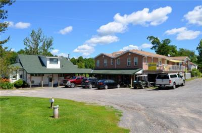 Photo of 119 Haskins Point Road, Gananoque, Ontario K0H2N0