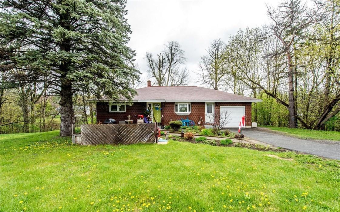 4395 Rideau Valley Drive N, Ottawa, Ontario K4M1A7