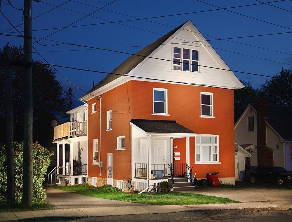 51 Gladstone Avenue, Smiths Falls, Ontario K7A1R8
