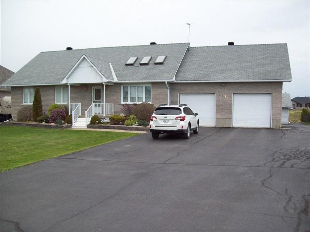 3154 Du Quai Avenue, Wendover, Ontario K0A3K0