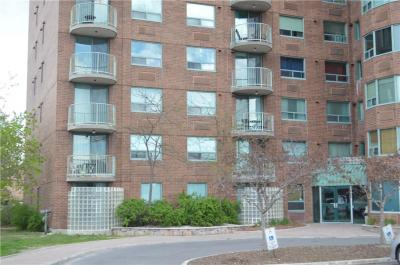 Photo of 1440 Heron Road S Unit#904, Ottawa, Ontario K1V0X2