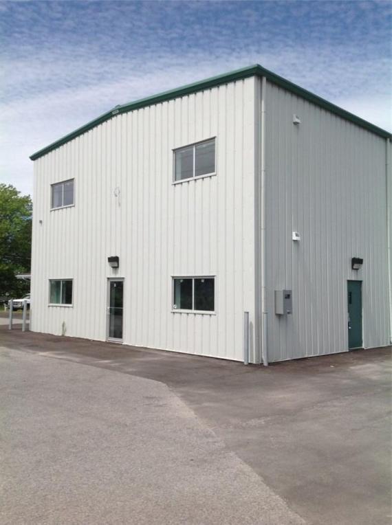 3162 Dunrobin Road Unit#a, Dunrobin, Ontario K0A3G0