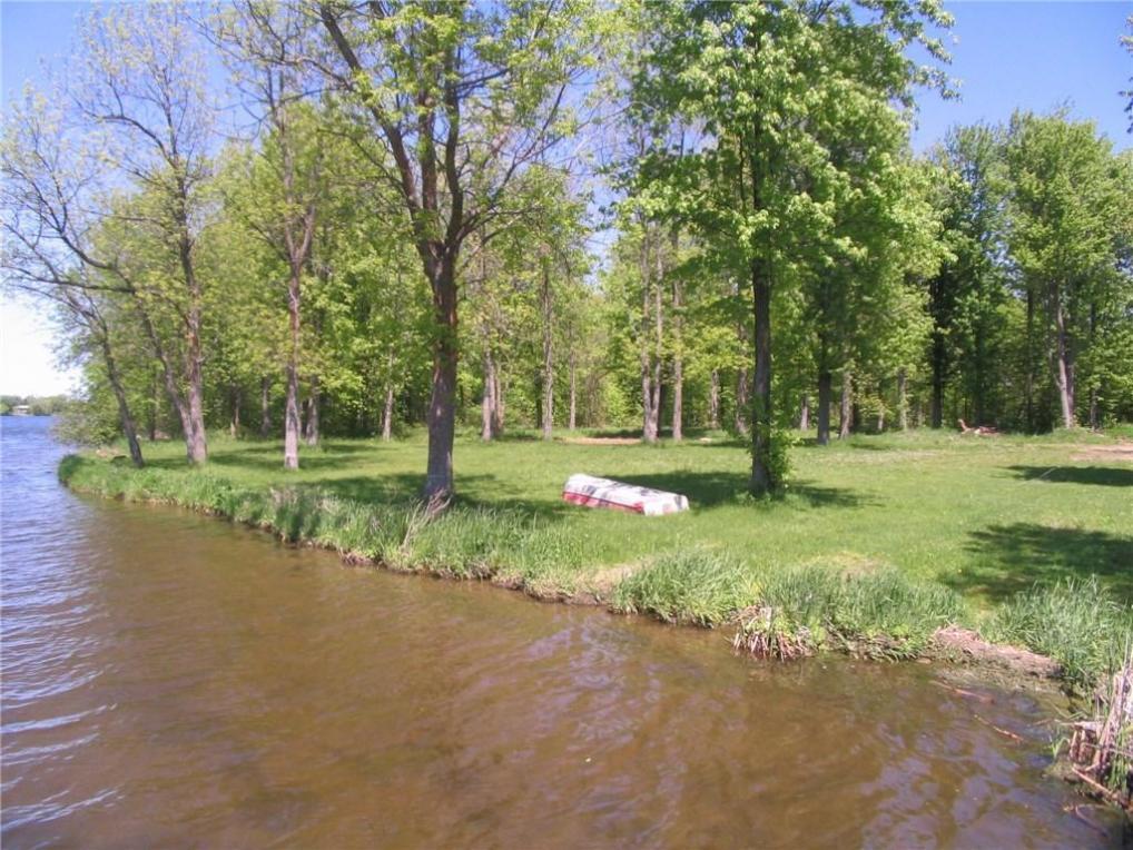 River Road, Osgoode, Ontario K4M1B4