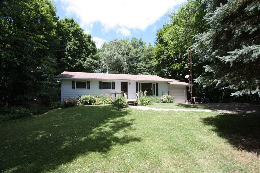 4 Z2 Old Kingston Road, Portland, Ontario K0G1V0