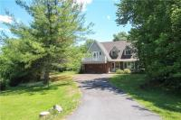 16904 Maloney Road, St Andrews West, Ontario K0C2A0
