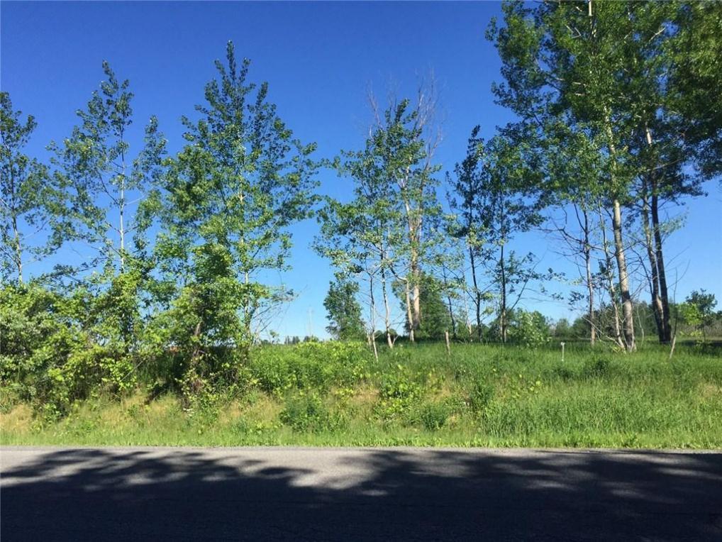 1 Crawford Road, Ottawa, Ontario K0A1B0